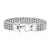 Bracciale in argento (Nan Collection)