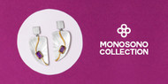 monosono-collection
