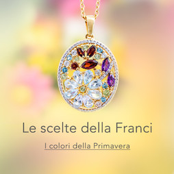 scelte-franci-seconda-chance
