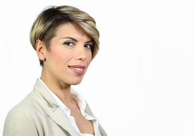 Aura Rodriguez