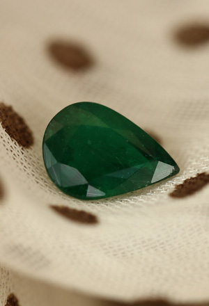 Smeraldo Transvaal