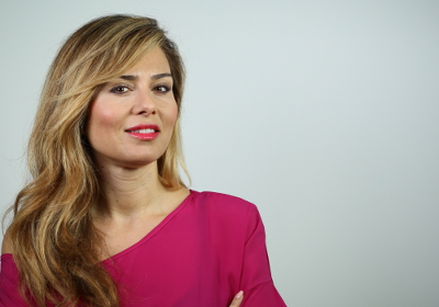 Marina De Luca