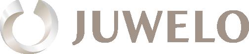 Juwelo