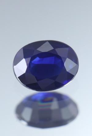 Zaffiro Blu