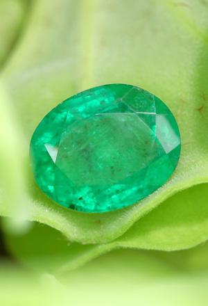 Smeraldo Bahia