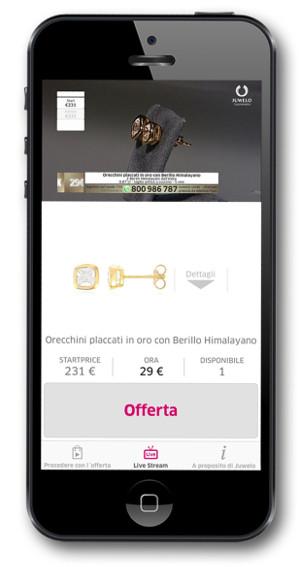 App di Juwelo