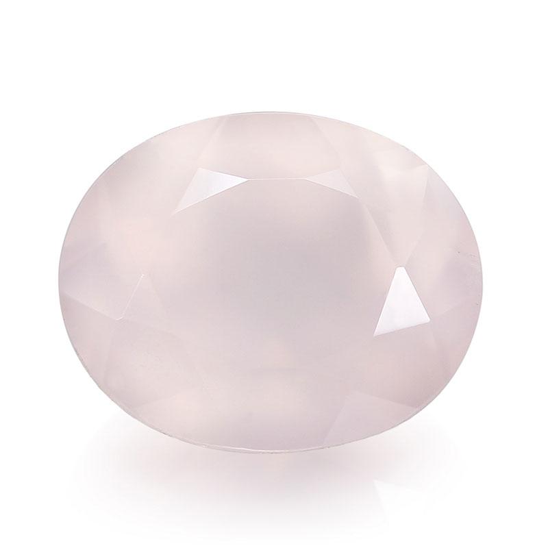 Calcedonio rosa