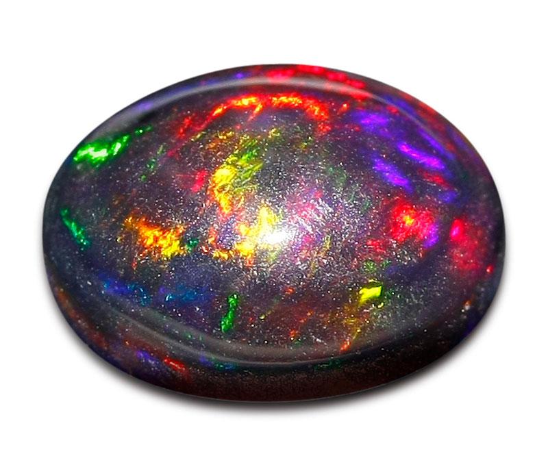 Opale mezezo