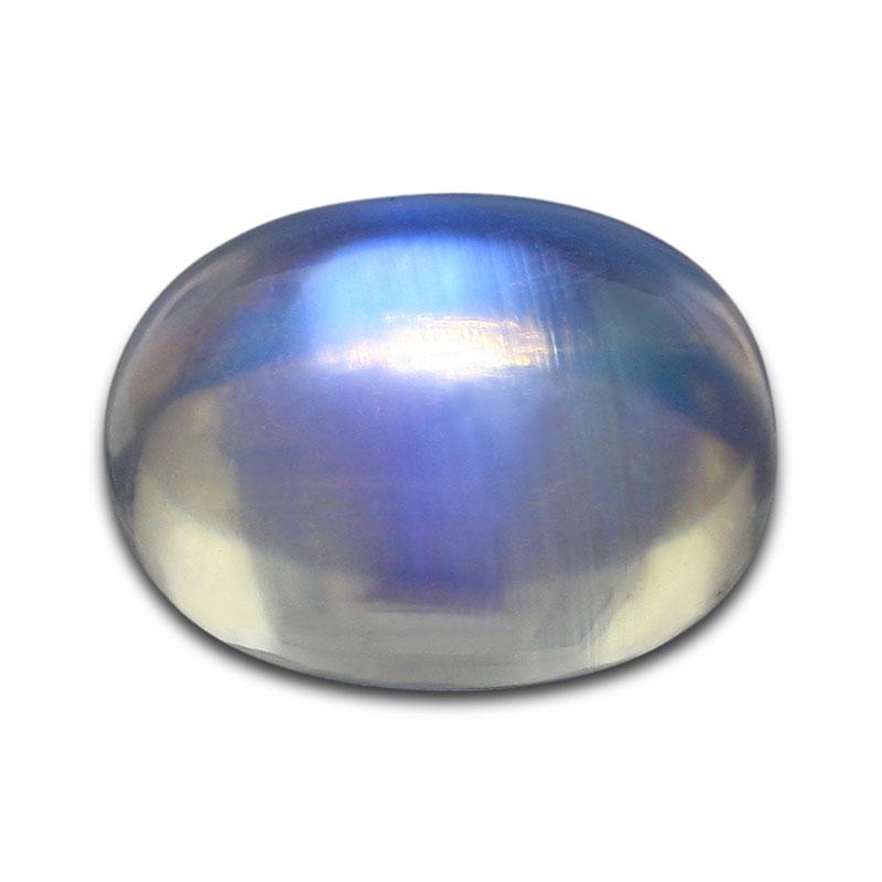 pietra-di-luna-gemma
