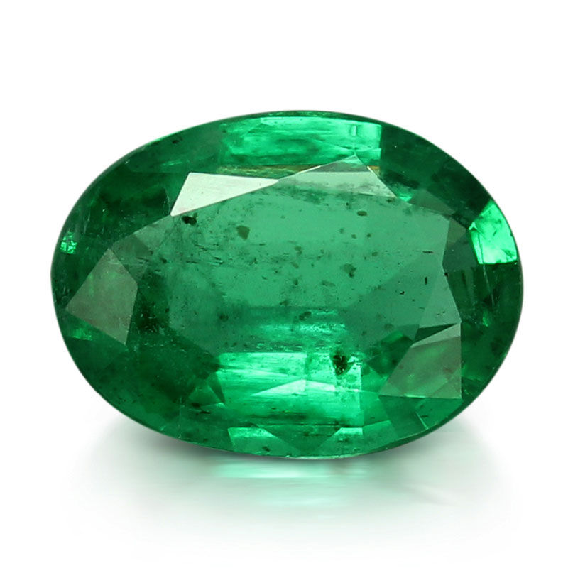 Smeraldo AAA