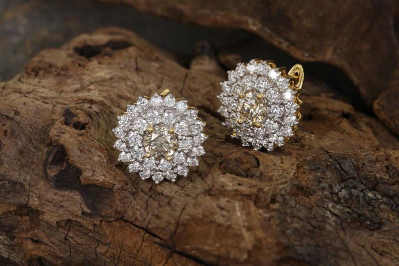 gioielli con diamanti juwelo