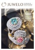 La rivista Novembre - Dicembre 2017<