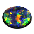 Serpente: Opale