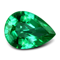 Topo: Smeraldo