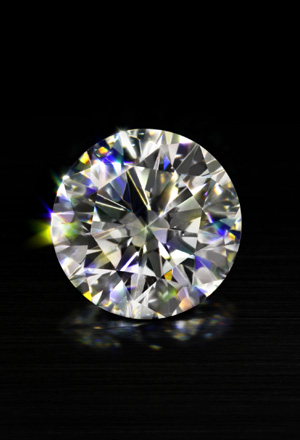 Diamante VS